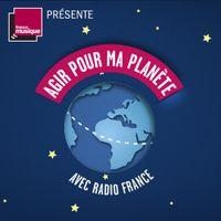 COP24 : France Musique se met au vert