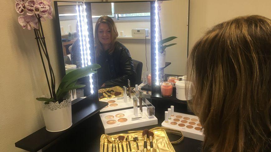Le salon de beauté Joséphine est ouvert à Clermont-Ferrand depuis le 1er octobre