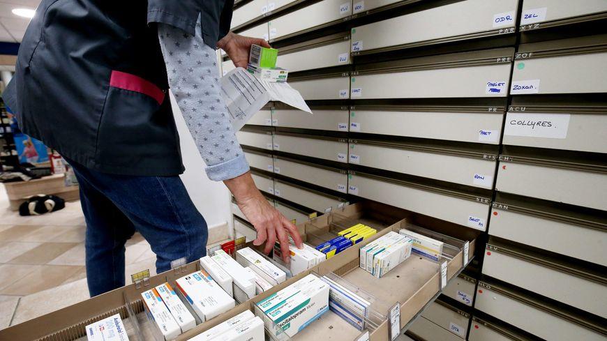Le nouveau retrait de certains médicaments à base de valsartan va entraîner des ruptures de stock selon l'ANSM.