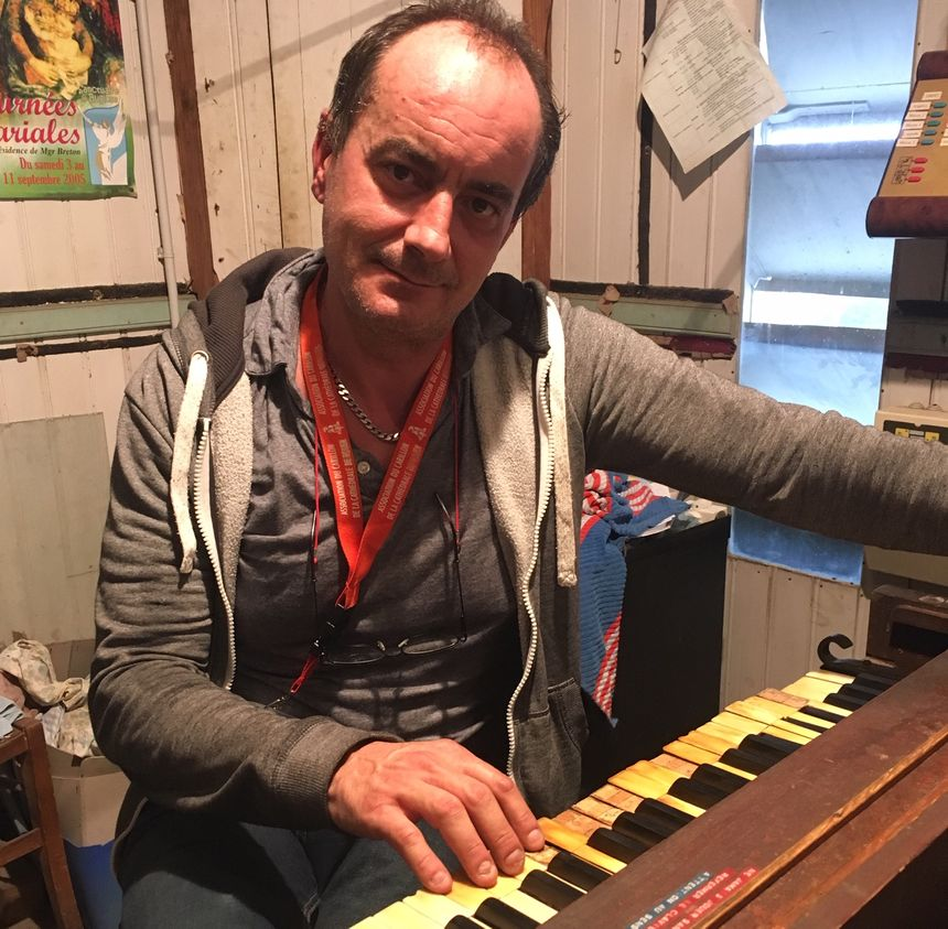 Chaque concert se compose d'un exposé de Denis-Pierre Villenave, expliquant le fonctionnement et les particularités du carillon.
