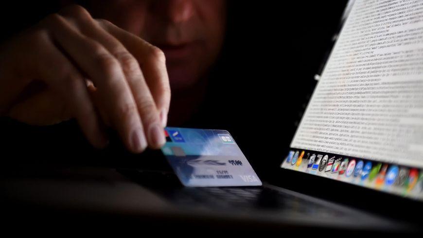 La Maison des Associations d'Amiens Métropole (MAAM) met en garde quant à la réception de courriers frauduleux (illustration)
