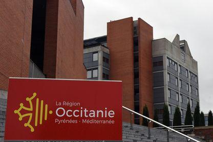 En Occitanie, dépenses en hausse et gaspillages suite à la fusion des régions.