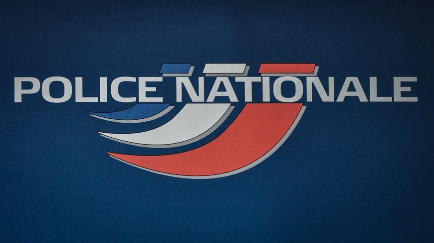 La police nationale de la Charente-Maritime lance un appel à témoins après un grave accident à Tonnay-Charente