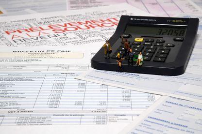 Prélèvement à la source dès fin janvier, êtes-vous prêts pour votre nouveau bulletin de salaire ?