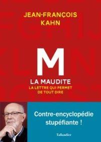 Éditions Tallandier
