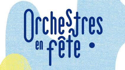 Orchestres en fête