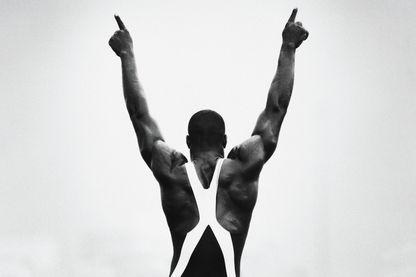 Qu'est-ce que le corps sportif ? Comment le culte du corps a évolué au fil des années dans l'histoire de l'Humanité ?