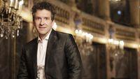 Sébastien d'Hérin est l'invité de Musique Matin