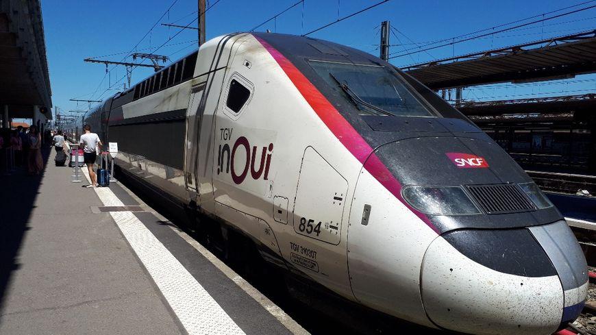 La LGV Bordeaux-Toulouse se fera par morceaux et selon un calendrier très étiré.
