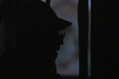 """""""Dans le cerveau du monstre"""", un film de Kamal Redouani (capture d'écran)"""