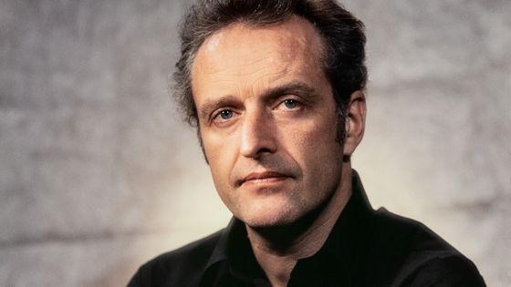 Carlos Kleiber, intégrale remasterisée chez Deutsche Grammophon. Symphonies de Beethoven, Brahms, Schubert. La Chauve-souris, et opéras de Verdi, Wagner, Weber (novembre 2018). Avec France Musique