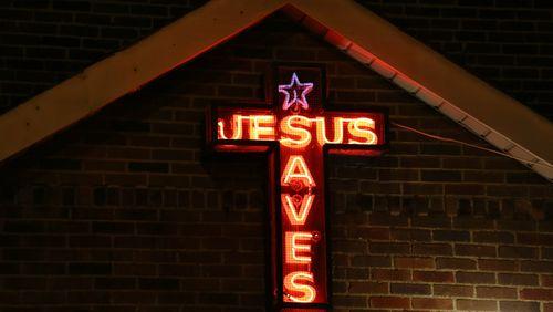 Épisode 4 : Les églises évangéliques à l'assaut des urnes