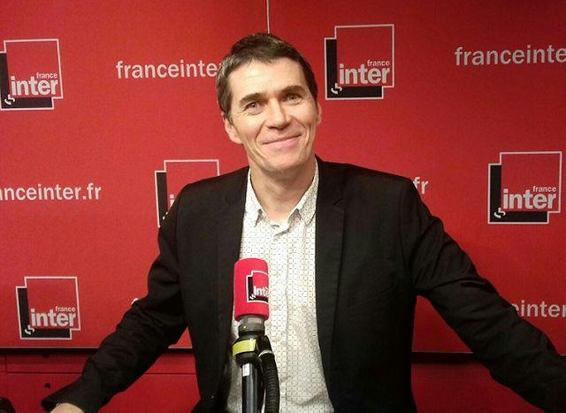 Jean-Marc FOUR
