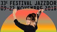 La playlist jazz de Nathalie Piolé : David Murray, Ilhan Ersahin, Vijay Iyer, Sun Ra and more
