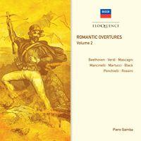 Il Signor Bruschino de Rossini dirigé par Piero Gamba