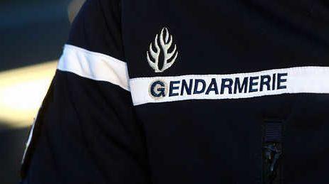 Le professeur a finalement porté plainte à la gendarmerie de Montbrison.