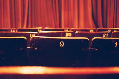 Quels films les critiques ciné du Masque et la Plume ont aimé ou détesté ?