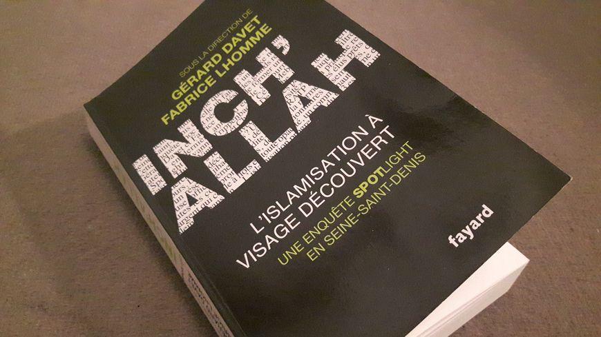 Les deux journalistes Gérard Davet et Fabrice Lhomme ont dirigé ce livre, rédigé par des étudiants en journalisme
