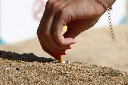 La consommation du tabac recule, sauf chez les femmes