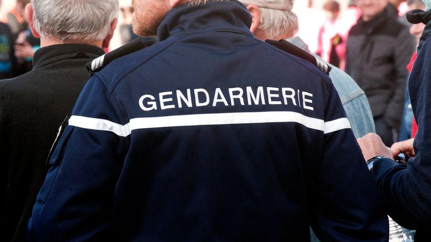 Les gendarmes ont lancé un appel sur les réseaux sociaux