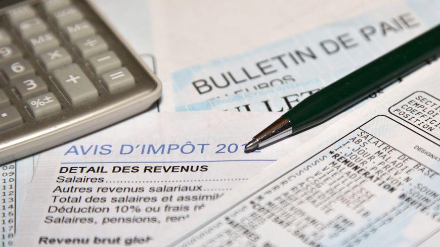 Les contribuables ont jusqu'au 18 décembre 2018 pour modifier en ligne leur déclaration de revenus