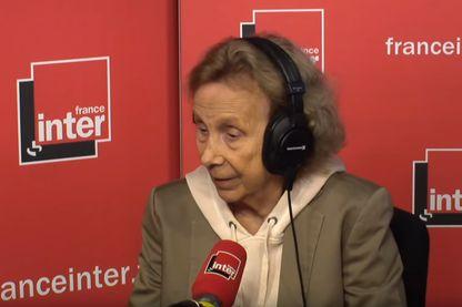 Elisabeth de Fontenay