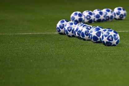 Les journalistes de Médiapart et de l'ECI révèlent les football leaks