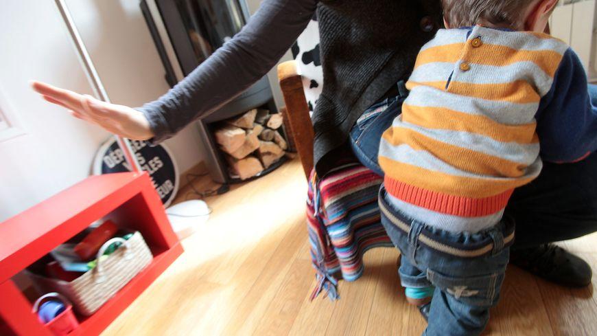 Les trois quarts des Français disent avoir déjà donné une fessée ou une gifle à un enfant