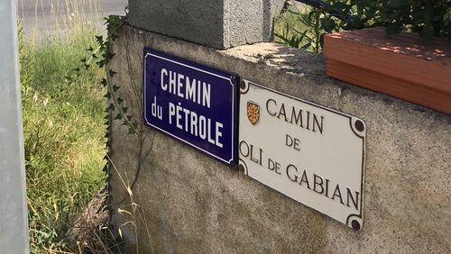 Épisode 2 : La France n'a pas de pétrole, mais une petite idée...