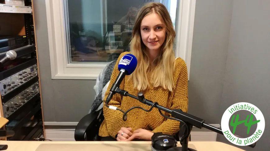 Clémence Maurel