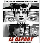 BO du Départ