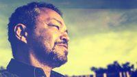 L'actualité du jazz : Mario Canonge, zouk out, groove in