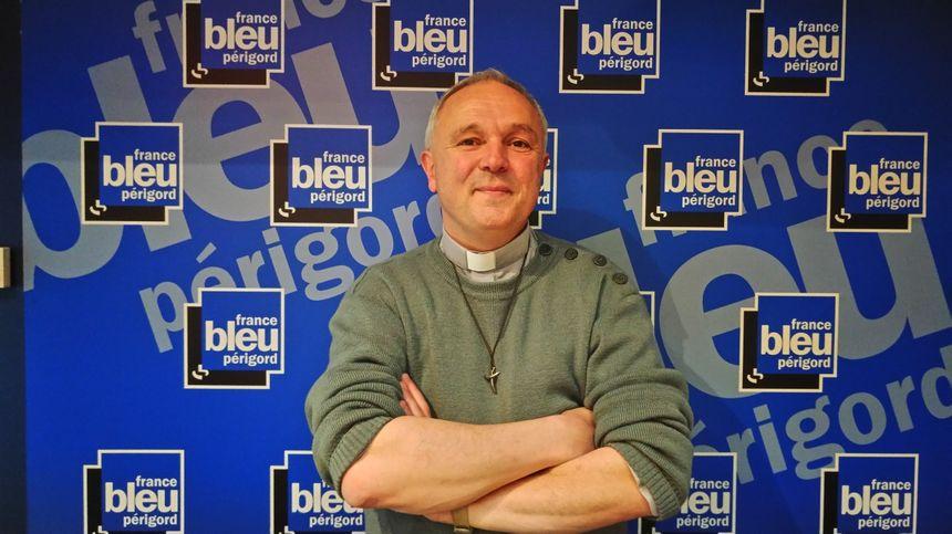 Philippe Demoures