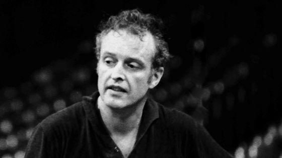 Carlos Kleiber, chef d'orchestre mythique. Intégrale Deutsche Grammophon remasterisée. Beethoven, Brahms, Schubert (symphonies). La Chauve-souris. Et Verdi, Wagner, Weber (opéras). Avec France Musique