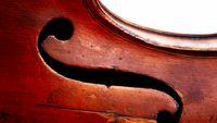 1689, Domenico Gabrielli compose ses 7 Ricercari pour violoncelle