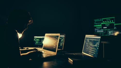Un monde à cran (4/4) : Cyberguerre : nouveau champ de bataille