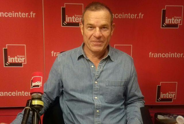 Olivier PIGHETTI