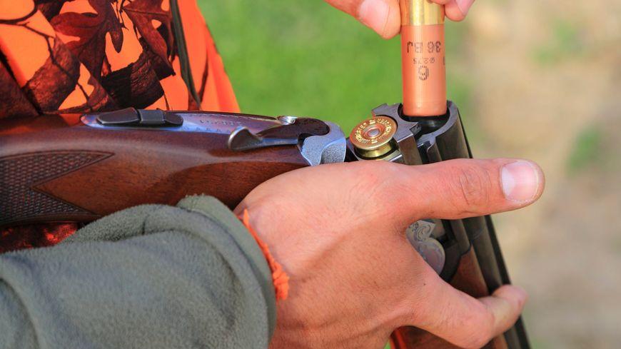 Après deux accidents mortels en trois ans en Haute-Savoie, les proches des victimes réclament une interdiction étendue des jours et zones de chasse