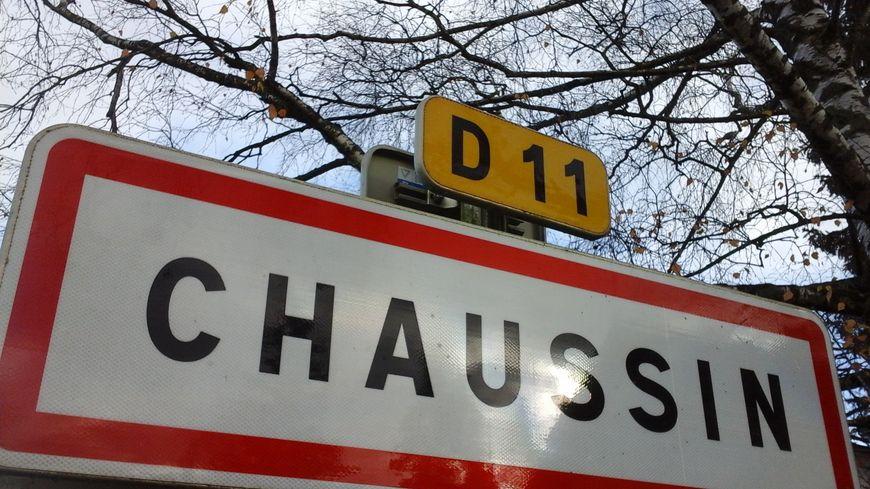 Chaussin : capitale des gaudes, en Bresse du Jura !