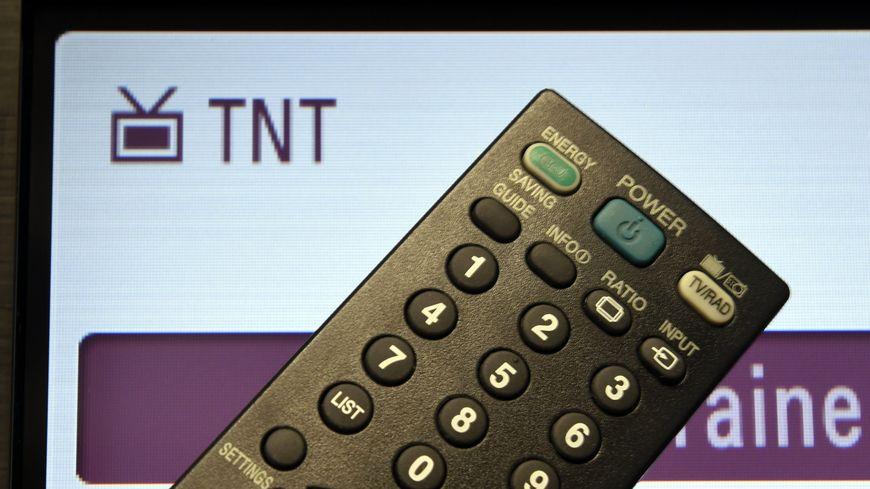 Une mise à jour est nécessaire pour retrouver les chaînes de la TNT dans 127 communes du nord Franche-Comté