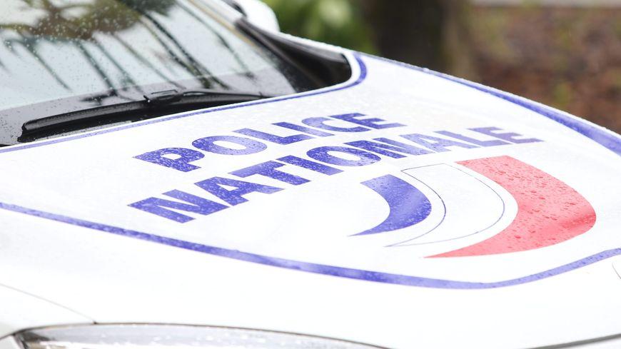 Un conducteur est recherché après avoir pris la fuite suite à un accident à Danjoutin