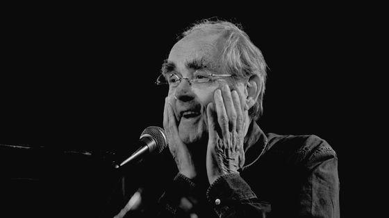 Michel Legrand a remporté trois Oscars pour ses musiques de film tout au long de sa vie.