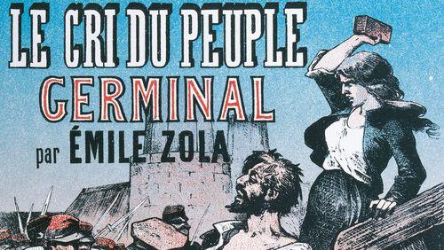 Épisode 3 : Sociologie de Zola