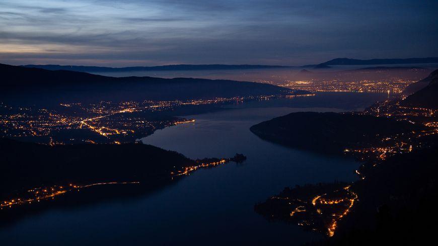 La Haute-Savoie, le département le plus attractif de France