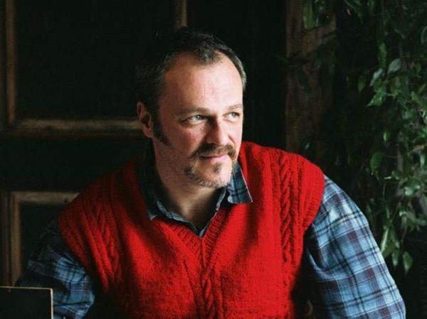 Pierre-André Weitz