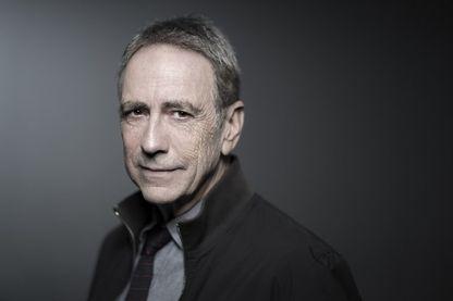 Alain Chamfort (2018)