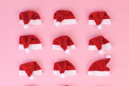 Par Jupiter ! spécial Noël