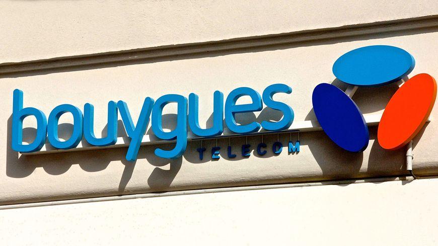 Amende de 250.000 euros contre Bouygues Télécom.
