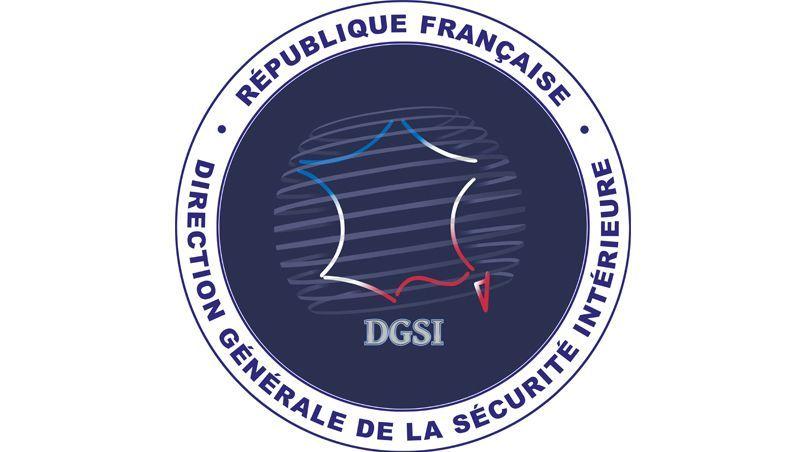 DGSI (illustration)
