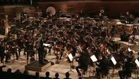"Alexandre Desplat :  ""Harry Potter and the Deathly Hallows"" ( Harry Potter et les Reliques de la Mort)"